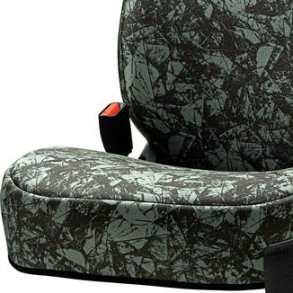 Otom Safari Concept Koruyucu Oto Koltuk Minderi - Thumbnail